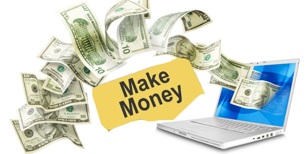 Earn Money Without Investment For Students