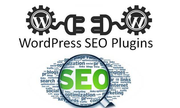 WordPress SEO Plugins for Best website On-page Optimization